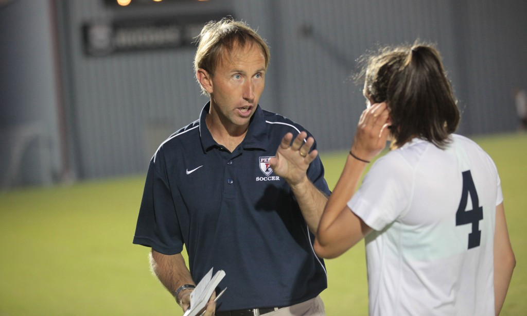 11 Coach Ambrose4