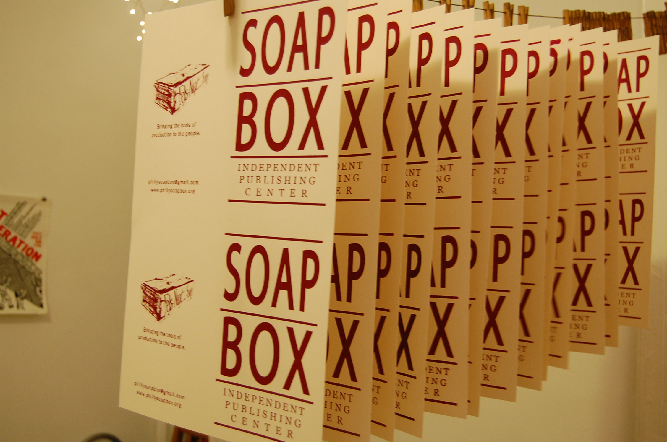 soapbox_posters