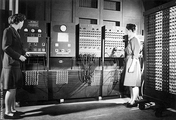 gaz_eniac_women-programmers