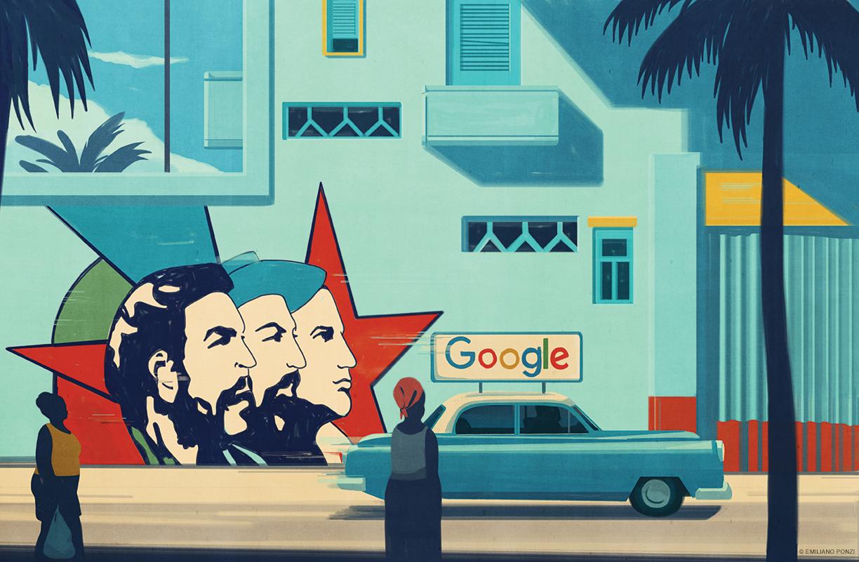 cuba_google_ponzi