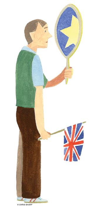essay_expert_Brexit