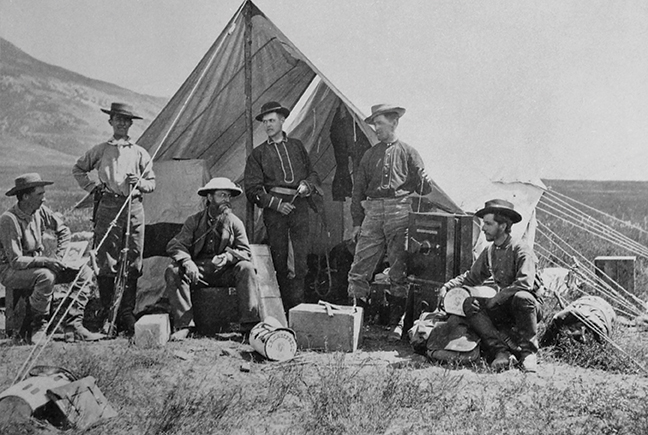 f4Jackson_Hayden-camp-1872-14827
