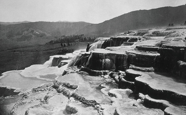 f4Jackson_mammoth-hot-springs-1871-14830