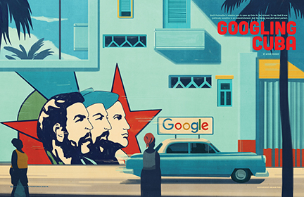 feature_Cuba_thumb
