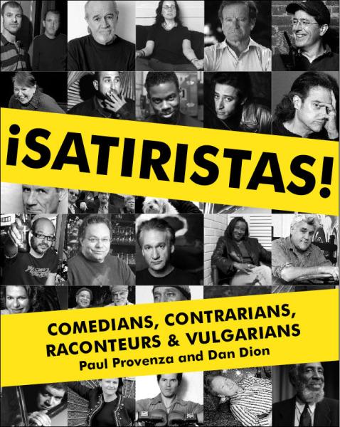 provenza_satiristas_cover1