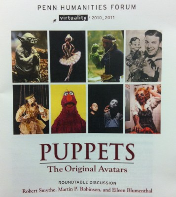 puppets_img_0475b