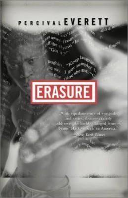 summer2_erasure