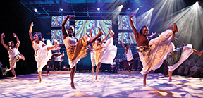 artscal_Step-Afrika-The-Migration-Reflections-on-Jacob-Lawrence