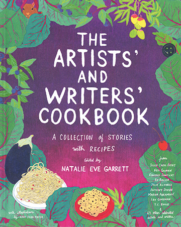 arts_cookbook