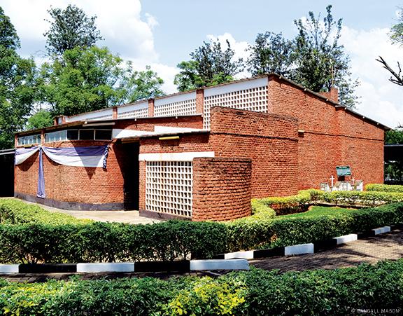 rwanda_church-from-south