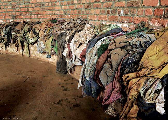 rwanda_textiles-along-wall-3