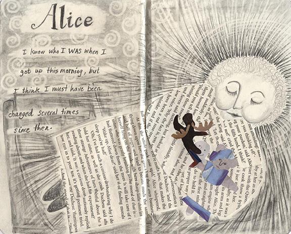 arts_alice_who
