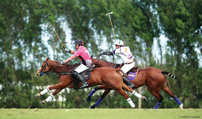 pro_polo_i-ramon-casares-photo