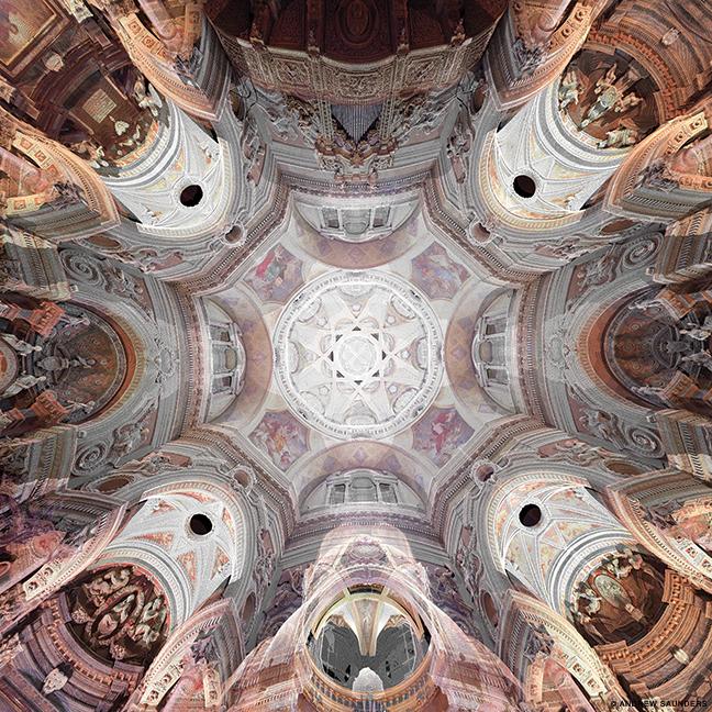 baroque_lorenzoc02