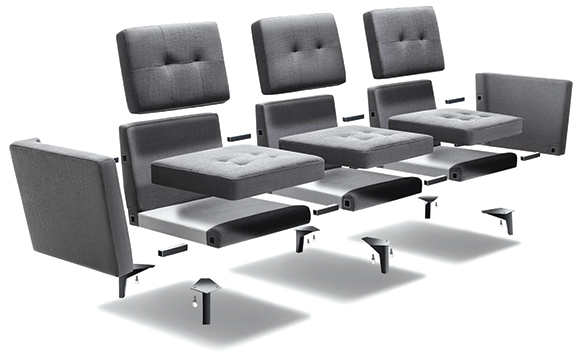 gaz_design_couch
