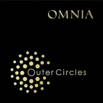 briefly_omnia
