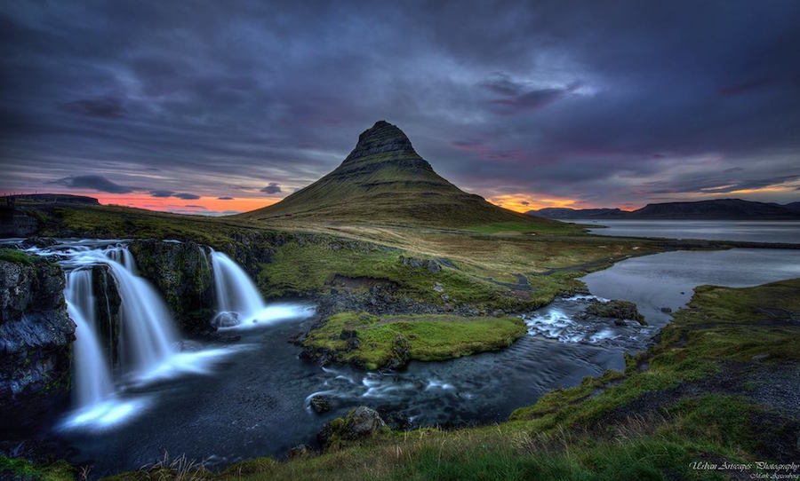 Iceland (click to enlarge).