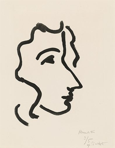 arts_nadia-in-sharp-profile-henri-matisse
