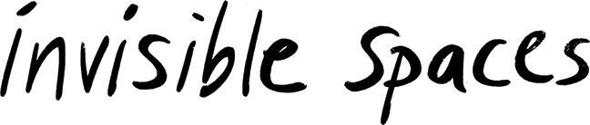 essay_invisible_title