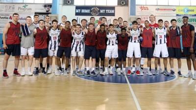 pennbasketballitaly