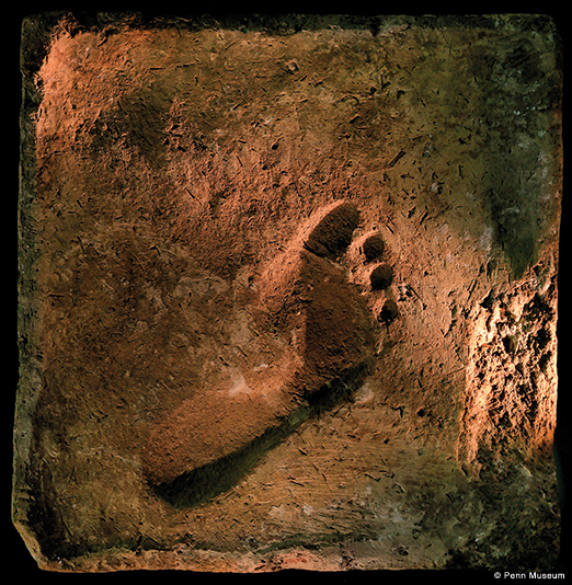 arts_ur_brick-footprint-ur