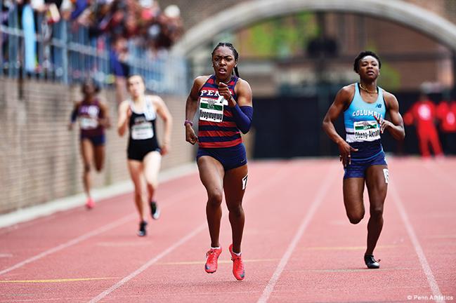 gaz_sports_nwogwugwu-400