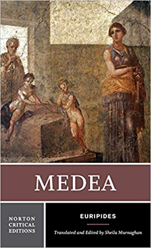 arts_briefly_medea