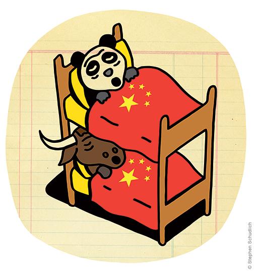 gaz_chinese-stock-market_schudlich