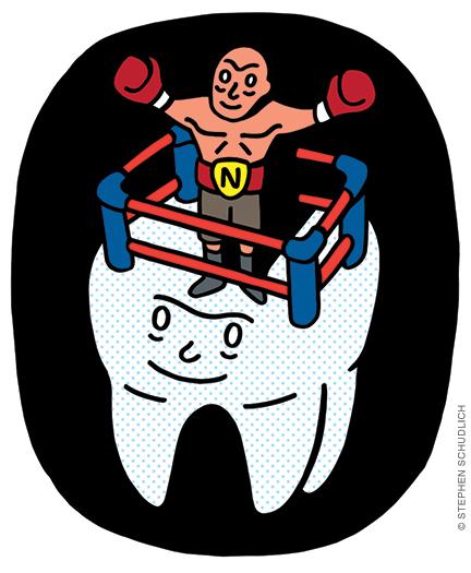gaz_tooth-champ_schudlich