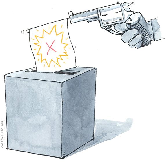 gaz_democracy-demise_roumieu