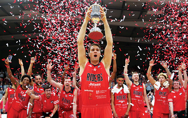 pro_leaguechampsgame_fronttrophy_27_courtesy-leicester-riders