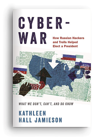arts_bookcover_cyberwar