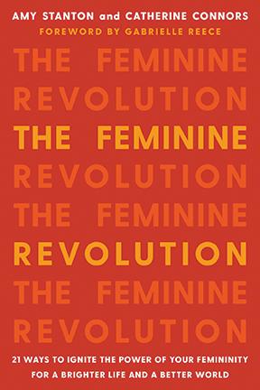 arts_briefly_feminine-revolution