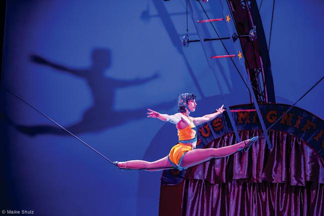 arts_cal_cirque-mechanics2