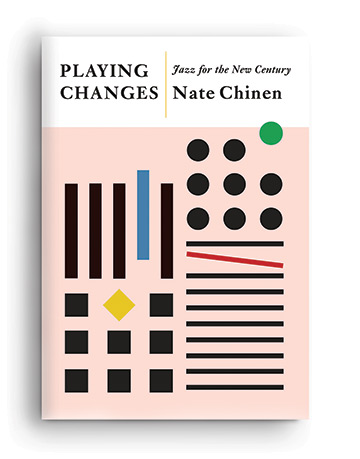 arts_chinen_bookcover_playing-changes
