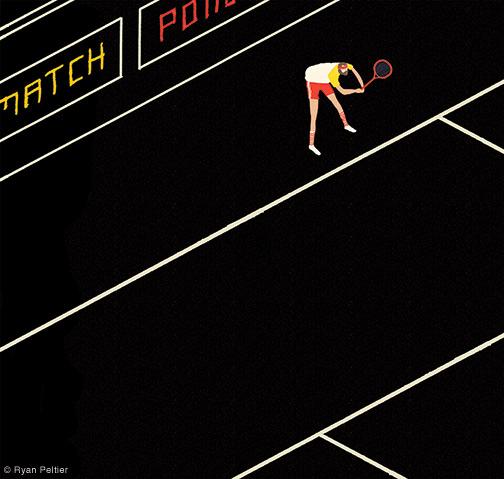 pro_laver_tennis3_ryan-peltier