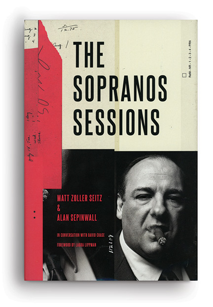 arts_sopranos_book