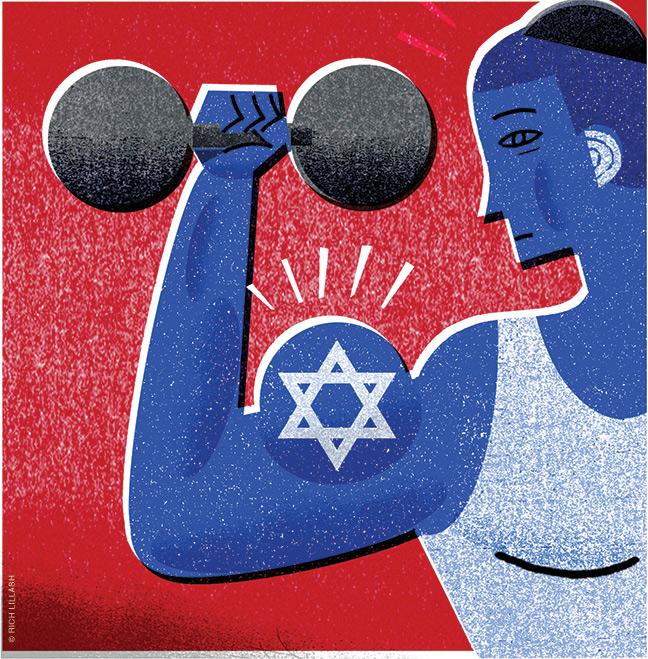 gaz_israel_rich-lillash