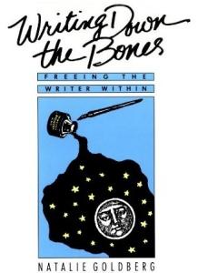 kwh_writing-down-the-bones