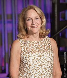 aam_Kathy-Sachs-Award-Merit-2015