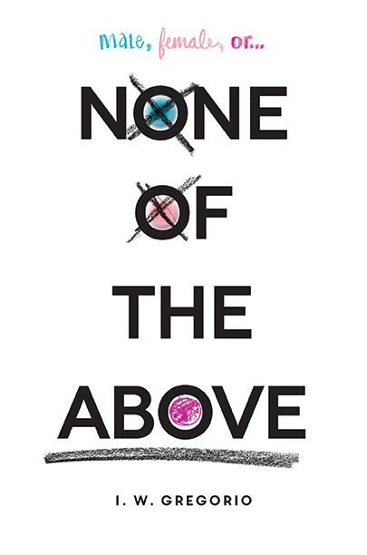 arts_NoneoftheAbove_Cover