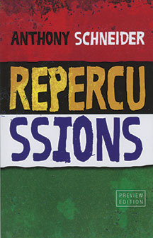 artsbriefly_repercussions