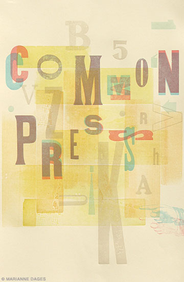 artscal_CommonPress_IMG_6820