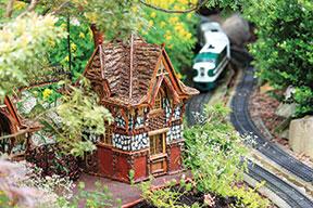 artscal_ZacBrooks-GardenRailway