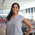 Kriya Patel