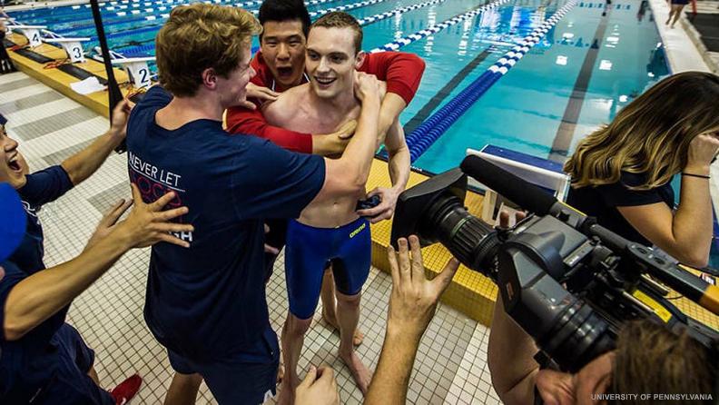 gaz_sports_swim