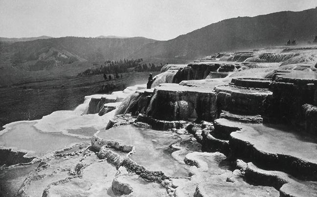 f4Jackson_mammoth-hot-springs-1871-14830