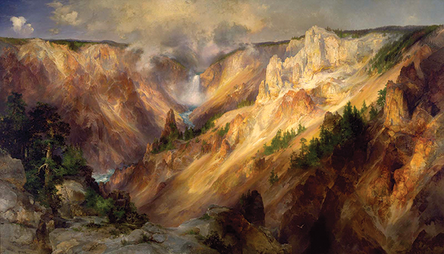f4Moran_Grand-Canyon-1893-1901