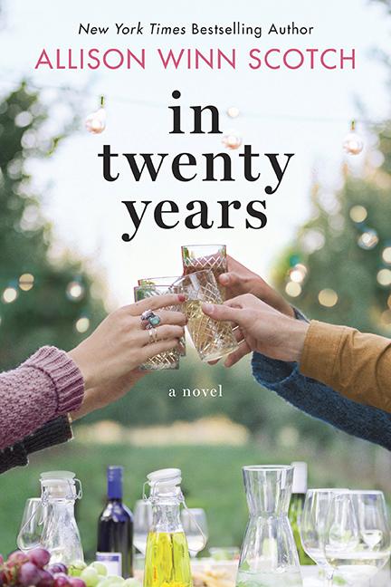 arts_Twenty-Years-Allison-Winn-Scotch