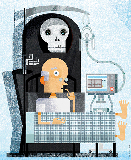 gaz_findings_death